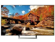 SONY KD-65X7000E Ultra HD 4K 65 Inch Smart LED TV